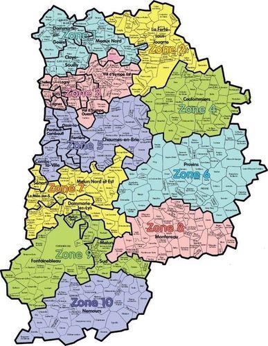 image Seine-et-Marne